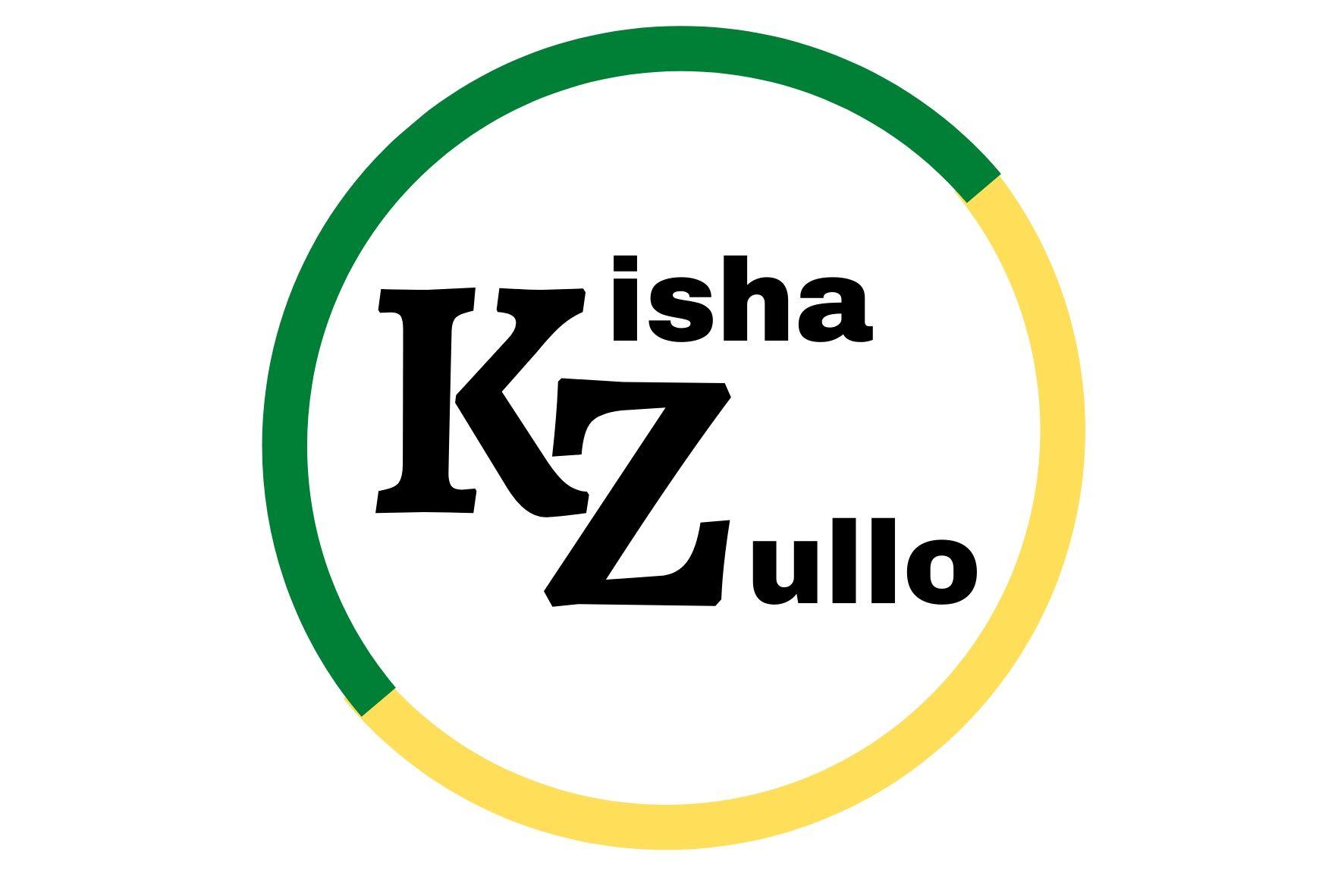 Kisha Zullo